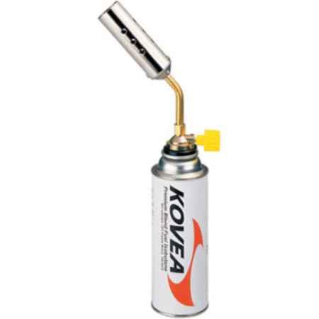 Купить Kovea KT-2408 Canon Torch