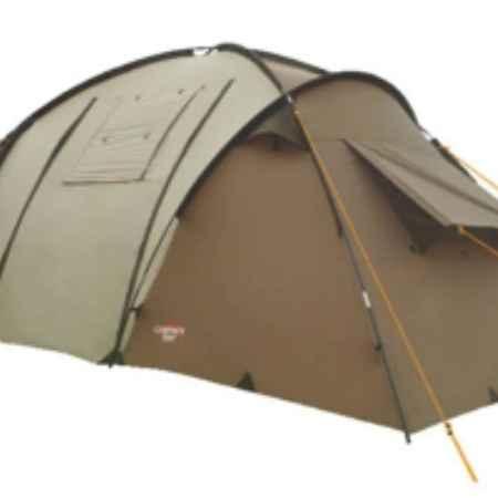 Купить Campack Tent Travel Voyager 4