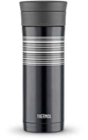 Купить Thermos JMK-501(MTBK)