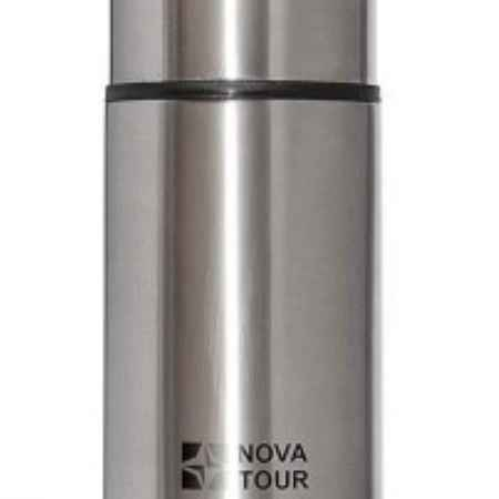 Купить Nova Tour Сильвер 750