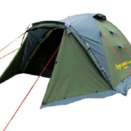 Купить Canadian Camper Karibu 2 Comfort Forest