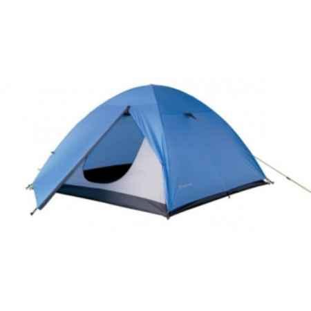 Купить KingCamp 3006 Hiker 2