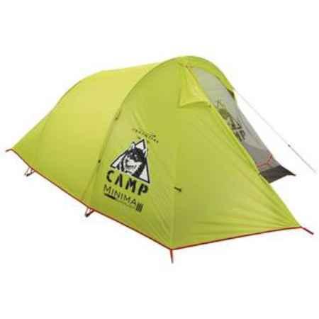 Купить Camp Minima 3 SL