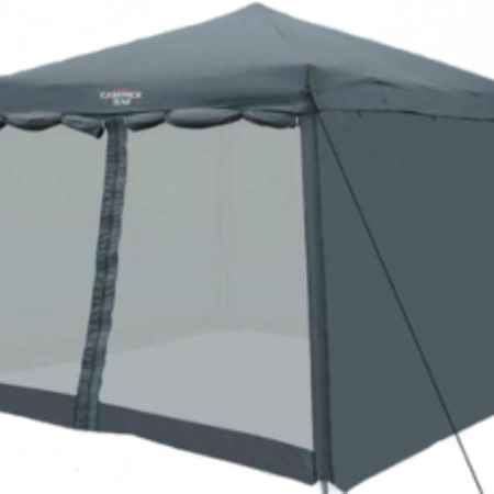 Купить Campack Tent G-3413W (со стенками)