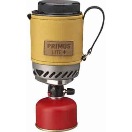 Купить Primus Lite Plus