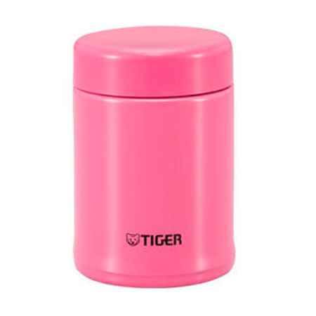 Купить Tiger MCA-A025 Berry Pink