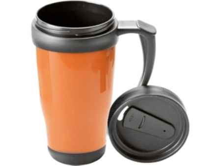 Купить Oasis 350 мл (оранжевый)