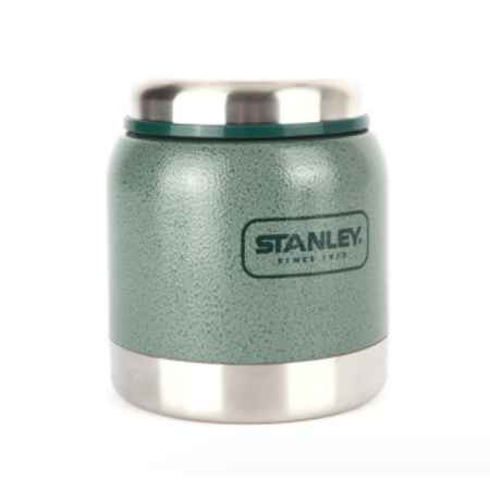 Купить Stanley Adventure Food 0.3L