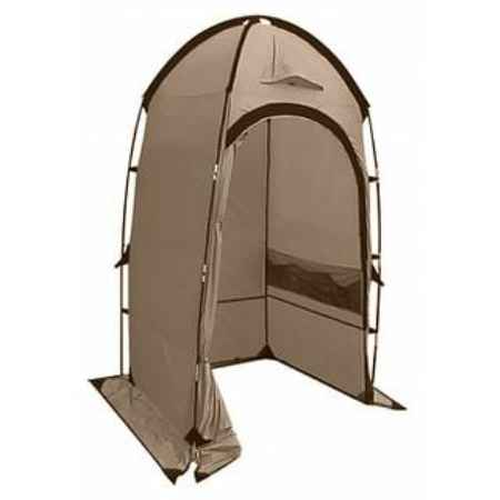 Купить Campack Tent Sanitary tent