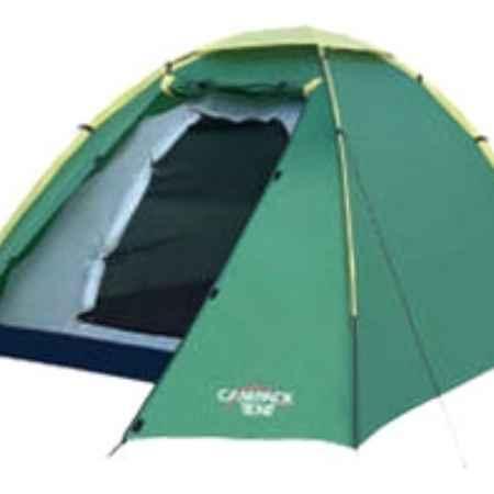 Купить Campack Tent Tent Rock Explorer 3 (2013)