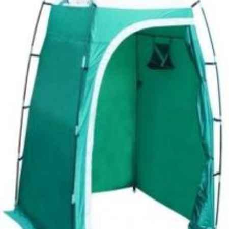 Купить Canadian Camper Water Cabin