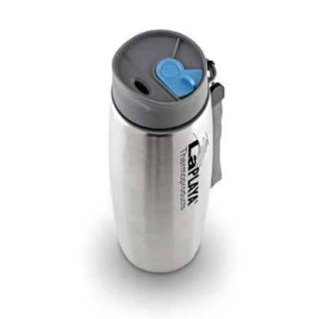 Купить LaPlaya Strap 0,5 литра стальная