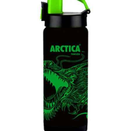 Купить Арктика 702-500GD