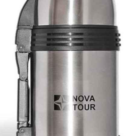 Купить Nova Tour Биг Бэн 1200
