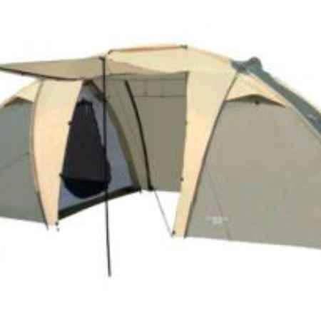 Купить Campack Tent Travel Voyager 6
