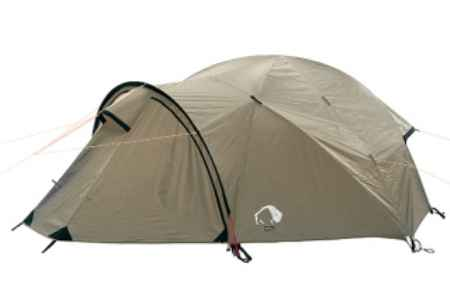 Купить Tatonka Sherpa Dome Plus