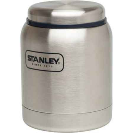 Купить Stanley Adventure Food 0.41L