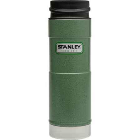 Купить Stanley Classic Mug 0.47L Hand