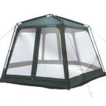 Купить Campack Tent G-3601