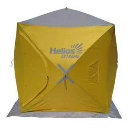 Купить Helios Куб Extreme