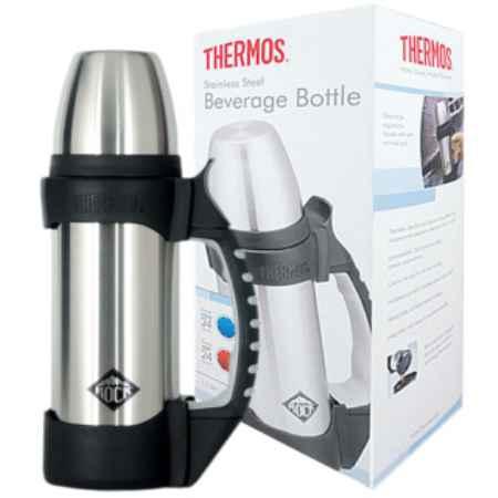 Купить Thermos 2510 R - The Rock