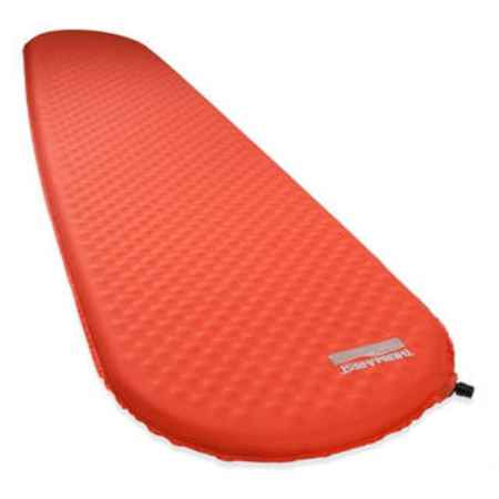 Купить Therm-A-Rest ProLite Plus