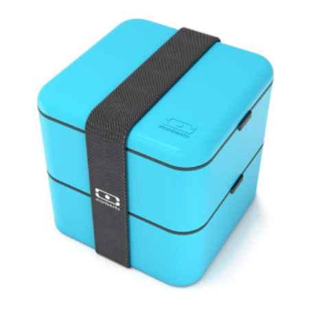 Купить Monbento MB Square Blue