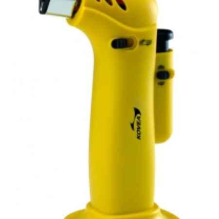 Купить Kovea KTS-2907 Dolpin Gas Torch