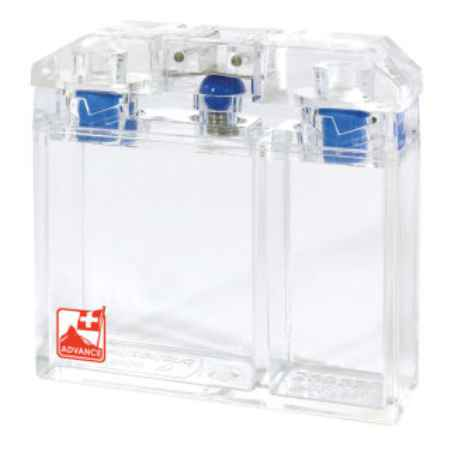 Купить Swiss Advance Classic Clear.