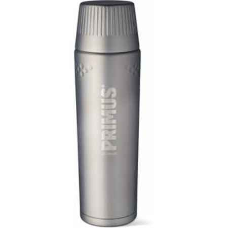 Купить Primus Vacuum Bottle