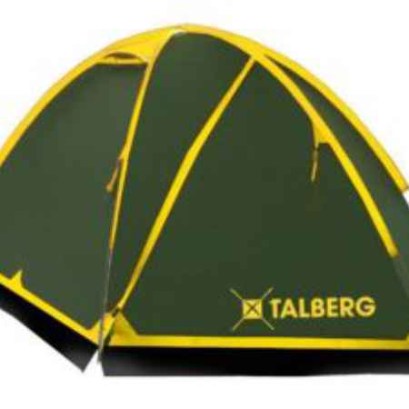 Купить Talberg Space Pro 3