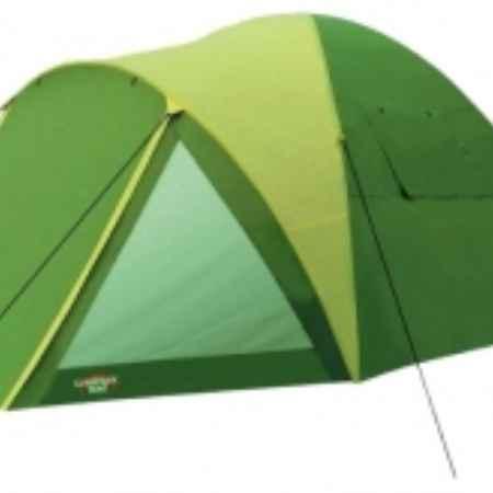 Купить Campack Tent Peak Explorer 5
