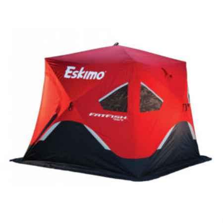 Купить Eskimo FATFISH 949