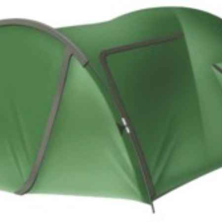 Купить Canadian Camper Cyclone 2 alu green