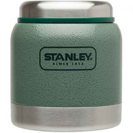 Купить Stanley Adventure 0.29L Vacuum Food Jar
