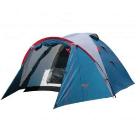 Купить Canadian Camper Karibu 2