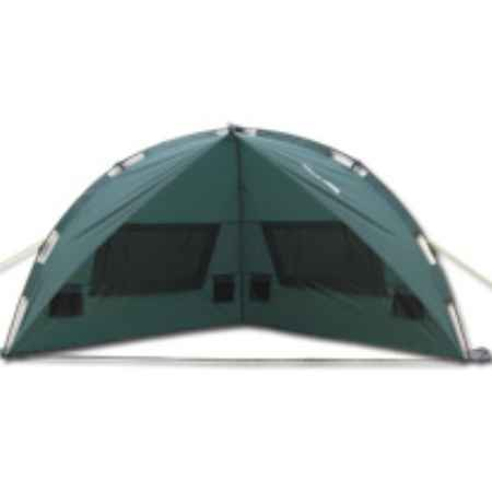Купить Maverick CARP FISHING TENT Shelter