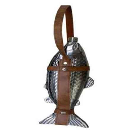 Купить Helios Helios Рыба 500мл