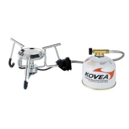 Купить Kovea Exploration Stove