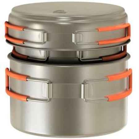 Купить NZ Titanium Cookware