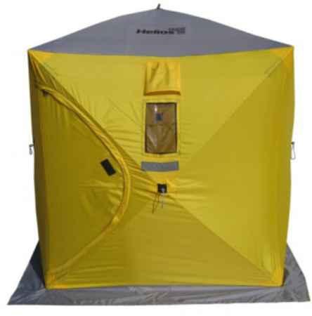 Купить Тонар палатка 1.5x1.5