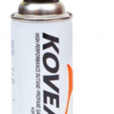 Купить Kovea KТ-2301 Micro Torch
