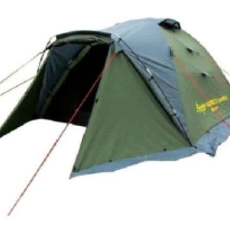 Купить Canadian Camper Karibu 3 Comfort Forest