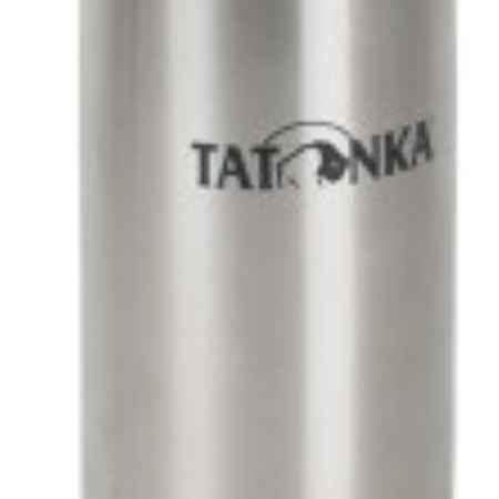 Купить Tatonka HOT&COLD STUFF 0.45L