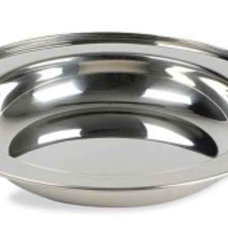 Купить Tatonka Soup Plate