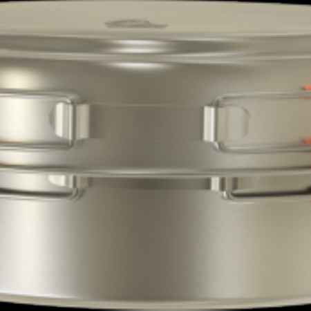 Купить NZ Titanium Cookware 1250 ml