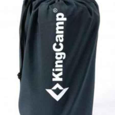 Купить KingCamp Classic Super