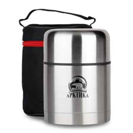 Купить Арктика 301А-500