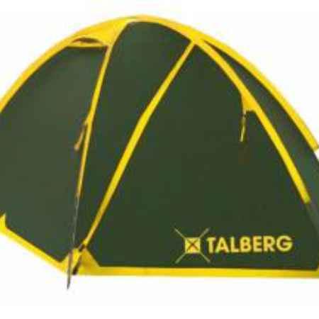 Купить Talberg Space 3