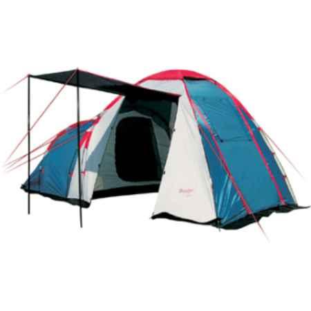 Купить Canadian Camper Hyppo 4 Royal